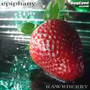 Epiphany thumbnail