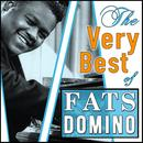 The Very Best of Fats Domino thumbnail