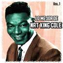 Lo Mejor De Nat King Cole, Vol. 1 thumbnail