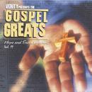 Gospel Greats Vol. 11: Hope And Encouragement thumbnail