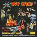 Webb: Cat People / The Body Snatcher thumbnail