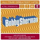 Bobby Sherman: All-Time Greatest Hits thumbnail