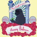 Live At The Bowery thumbnail