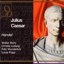 Julius Caesar (Giulio George Frideric Handel thumbnail
