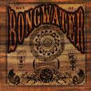 Box Of Bongwater thumbnail