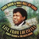Live! From Louisiana thumbnail