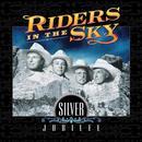 Silver Jubilee thumbnail