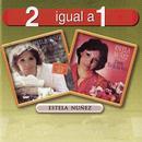2 Igual A 1 thumbnail