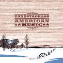 American Music thumbnail