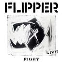 Fight (Live) thumbnail