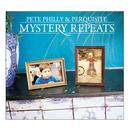 Mystery Repeats thumbnail