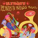 Ultimate Rebirth Brass Band thumbnail