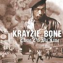 Thug On Da Line thumbnail