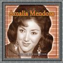 Tesoros De Coleccion: Amalia Mendoza thumbnail