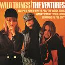 Wild Things! thumbnail