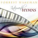 Instrumental Hymns thumbnail