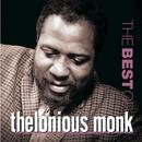 The Best Of Thelonious Monk (Remastered) thumbnail