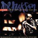 Joe Jackson Live 1980 - 1986 thumbnail