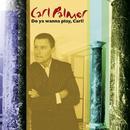 Do You Wanna Play, Carl?: The Carl Palmer Anthology thumbnail