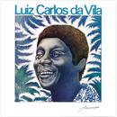 Luiz Carlos Da Vila thumbnail