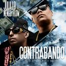 Contrabando (Single) thumbnail