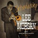 Introducing Lee Morgan thumbnail