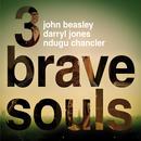 3 Brave Souls thumbnail