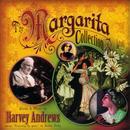 The Margarita Collection thumbnail