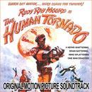The Human Tornado (Original Motion Picture Soundtrack) thumbnail