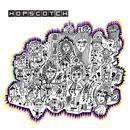 Hopscotch thumbnail
