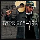 Lyfe 268-192 thumbnail