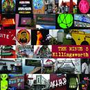 Killingsworth thumbnail
