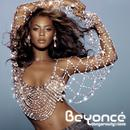 Dangerously In Love thumbnail