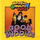 Good Buddies thumbnail