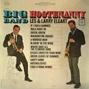 Big Band Hootenanny thumbnail