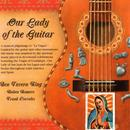 Our Lady Of The Guitar thumbnail