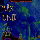 Inna Marley Stylee thumbnail