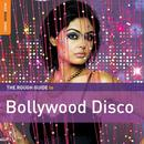 Rough Guide To Bollywood Disco thumbnail