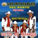 20 Exitos De Arranque thumbnail