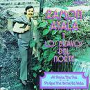 Al Baile Me Fui  thumbnail