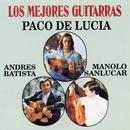 Las Mejores Guitarras thumbnail