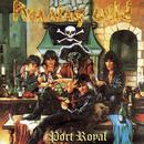 Port Royal thumbnail