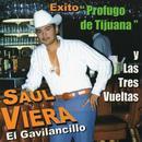 Profugo De Tijuana thumbnail