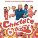 Chiclete Na Ponta Da Lingua thumbnail