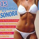 15 Pegaditas de la Sonora thumbnail