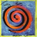 Lisbon Concert thumbnail