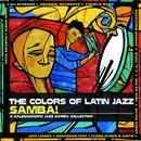 Samba! thumbnail