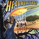 Return Of The Headhunters thumbnail