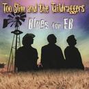 Blues For EB thumbnail
