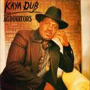 Kaya Dub thumbnail